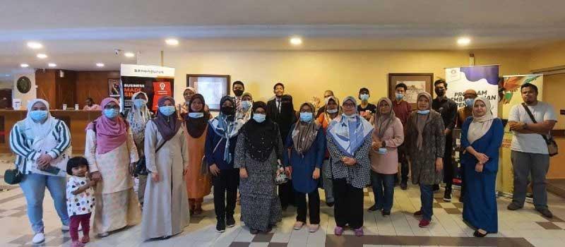 armiena-mara-sharing-session-with-entrepreneurs