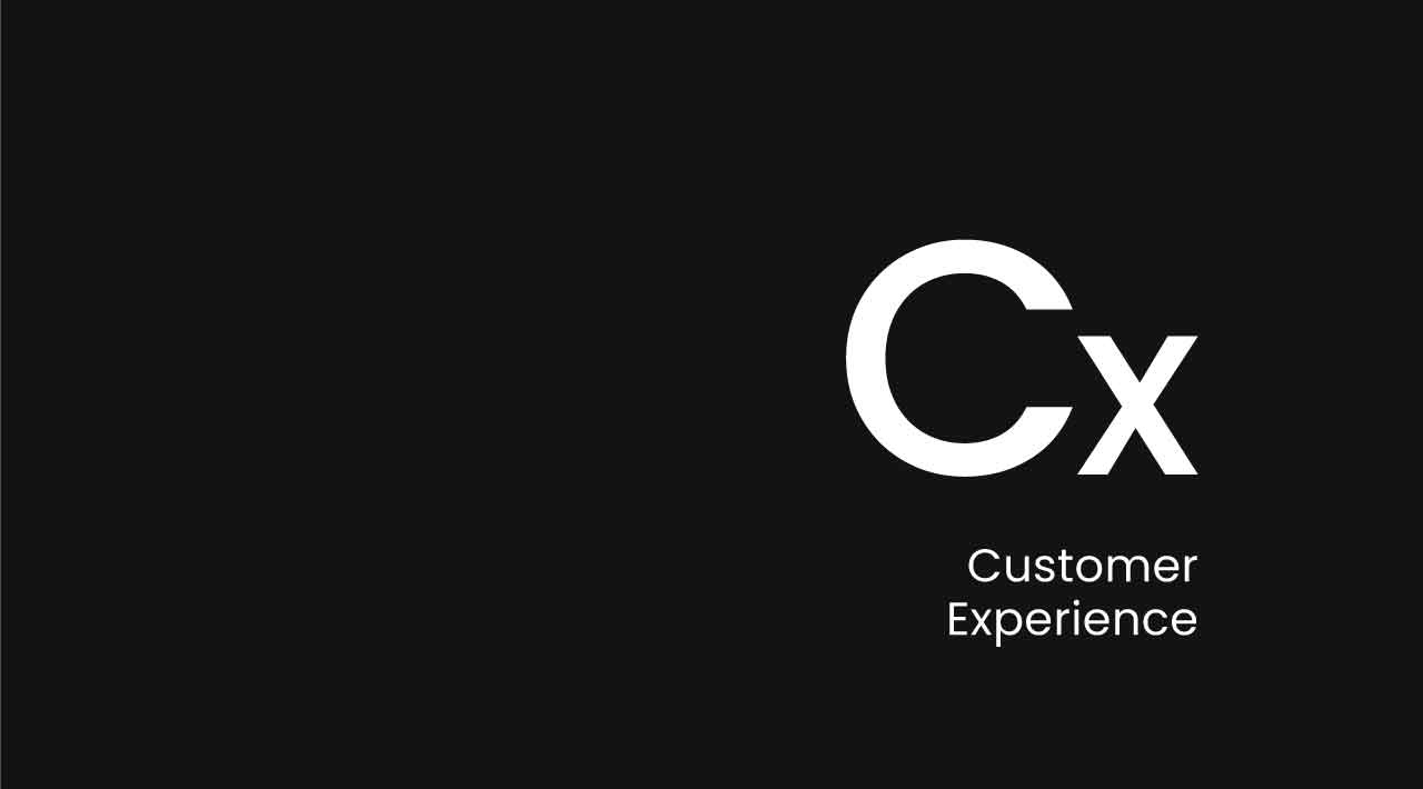 armiena-services-cx-home