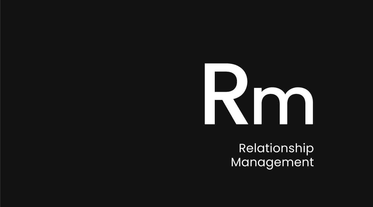 armiena-services-rm-home