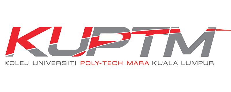 kuptm-png-7