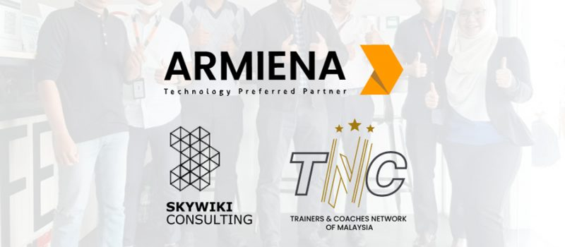 article-armiena-group