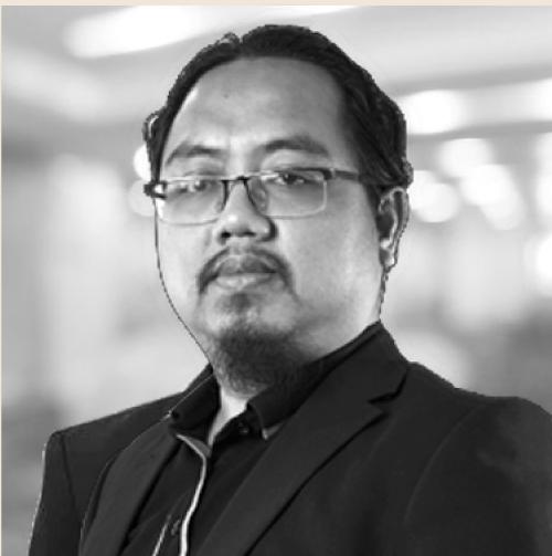 En. Riswardi Fakirullah